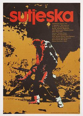 苏捷斯卡战役