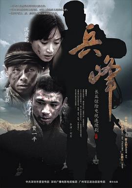 兵峰2010