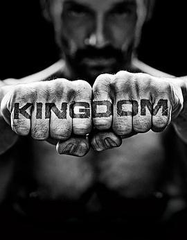 搏击王国第二季