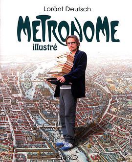 Métronome,Parisaufildel'histoireSeason1