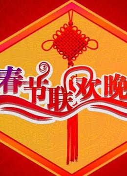 湖南卫视2010春节联欢晚会