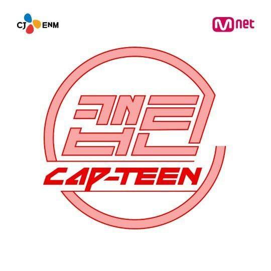Cap-teen2021