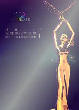 2014中国金鹰电视艺术节