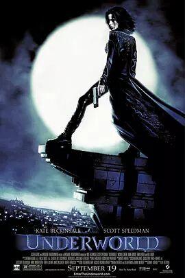 黑夜传说1