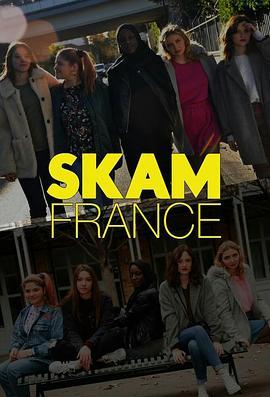 羞耻法国版第一季