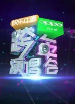 湖南卫视跨年演唱会合集